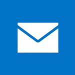 mail_2x