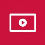 videos_2x